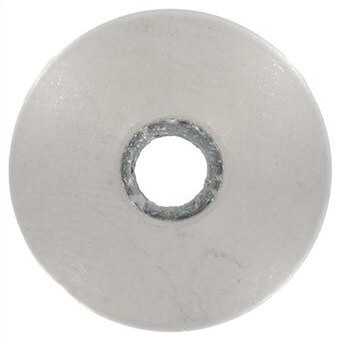 SST Bonded sealing Washers with grey EPDM