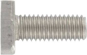 SST Hammer head bolts type 38/17