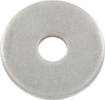 SST Washers for wood constructions