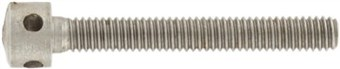 SST Capstan screws