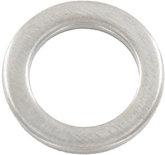 SST Washers for cheese head screw