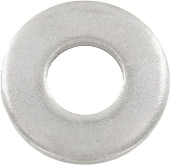 SST Conical spring Washers