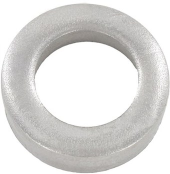 SST Washers for steel constructions
