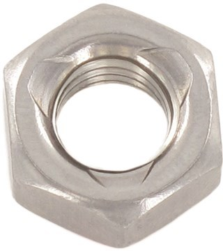 SST Prevailing torque type Hexagon Nuts, base DIN 934